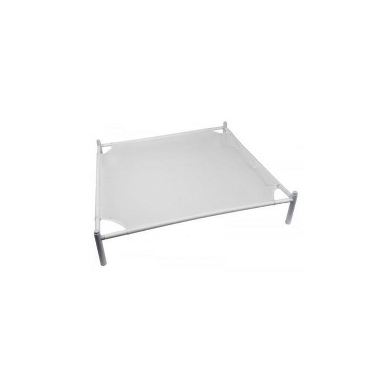 Malla Secadora Apilable Drynet 70x70 cm