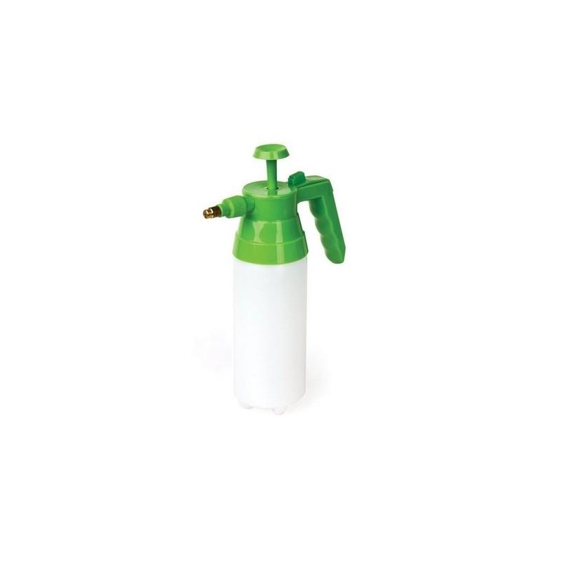 Pulverizador presión previa 1.6L