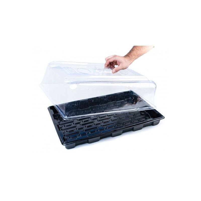 Propagador Plástico Blando 59x39x21cm