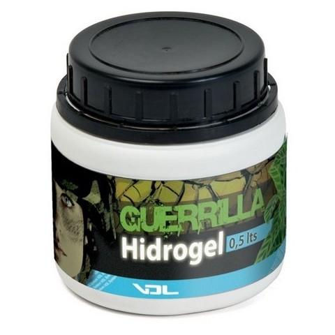 Hydrogel guerrilla 500 g
