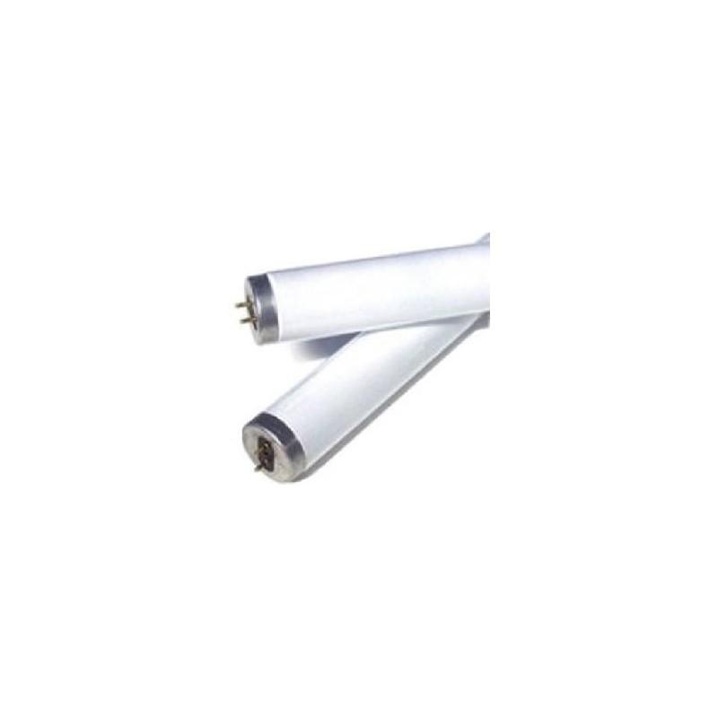 Fluorescente Trifósforo 18W Luz blanca
