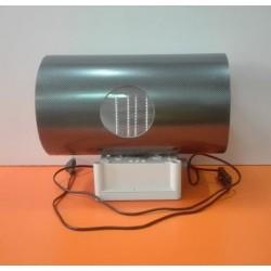 Ozonizador industrial de conducto