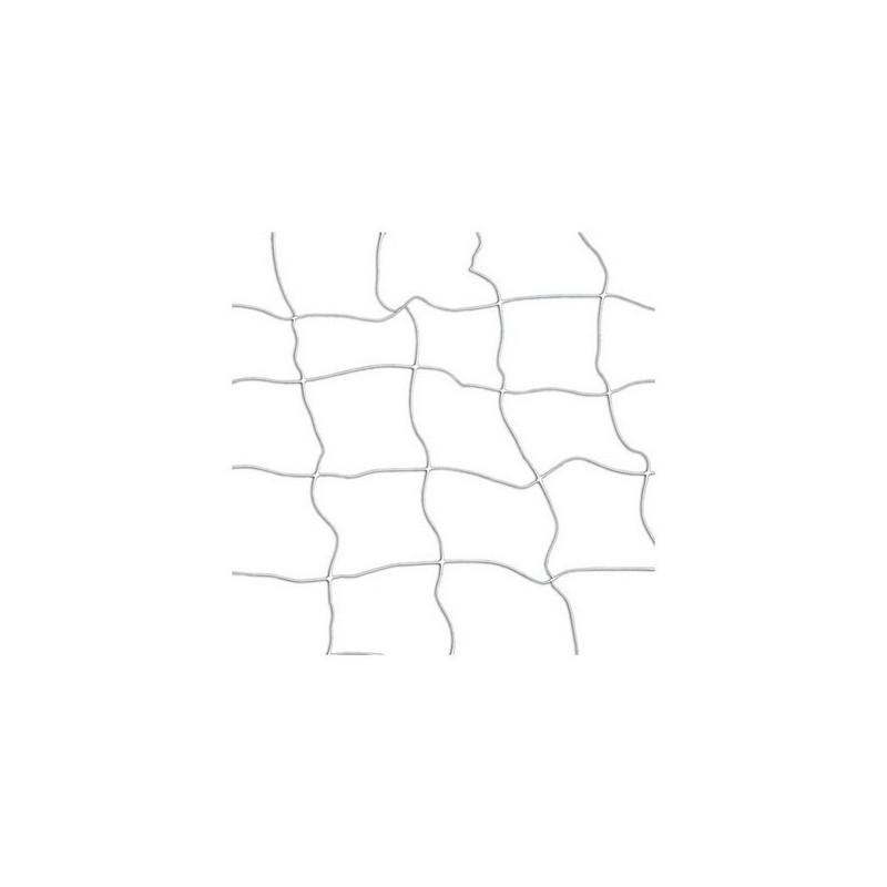 Malla tutora scrog 7x7cm 1x1,2m