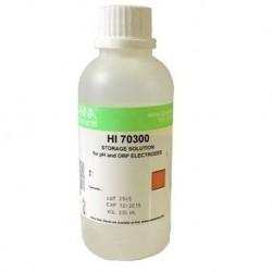 Solución de mantenimiento 230ml