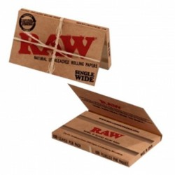 RAW Classic 1¼ Doble
