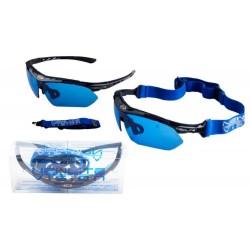 Gafas protección - Full Equipe