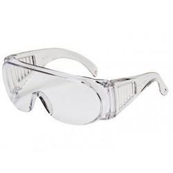 Gafas protección - Standar