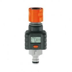 Aqualímetro digital conexión rápida