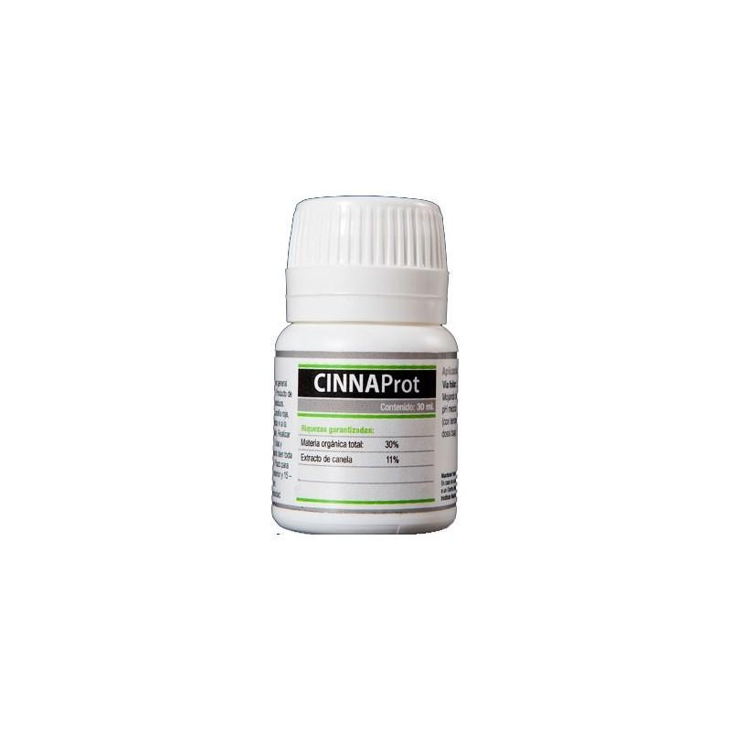 Cinnaprot 30ml