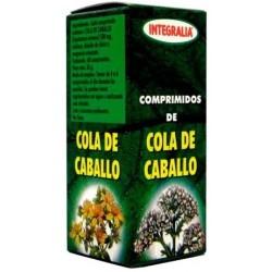 Cola de caballo 60 comprimidos