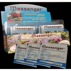 Messenger Harpin 1g