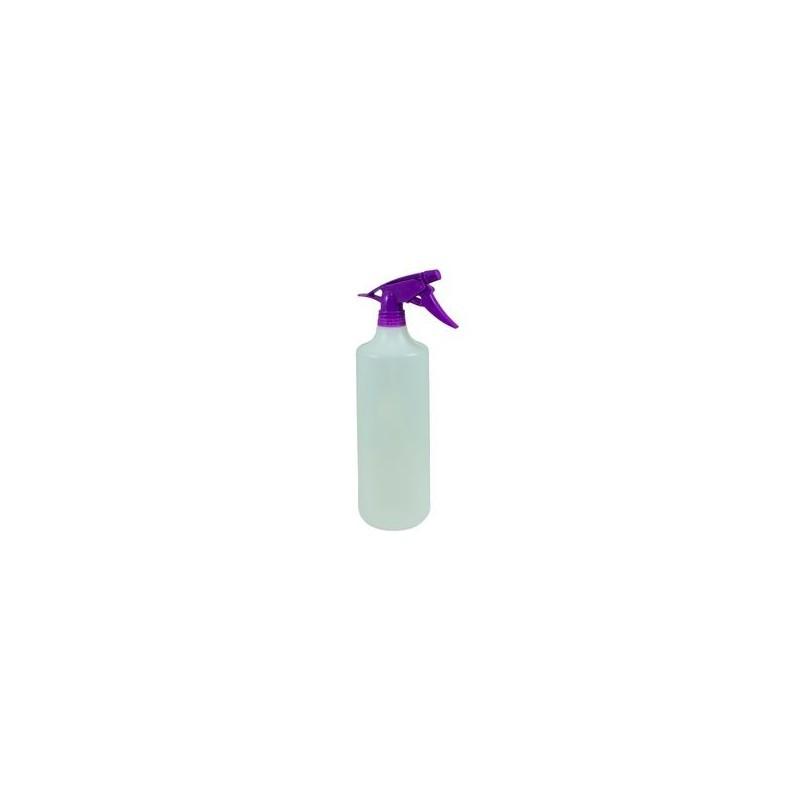 Pulverizador Spray 1L