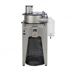 Peladora MT Professional
