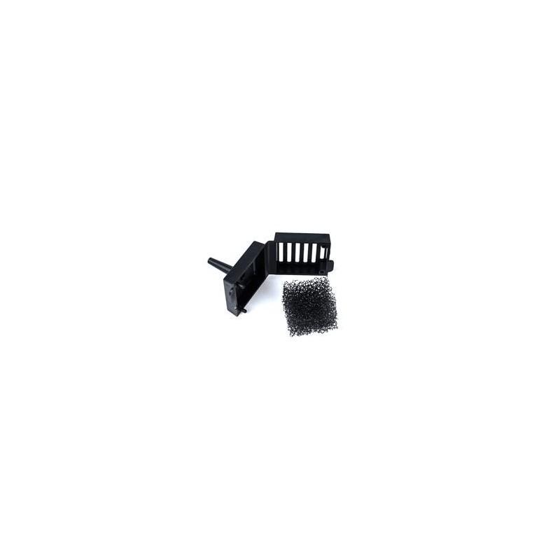 Filtro Golf 6mm Para 30 y 47L Depositado