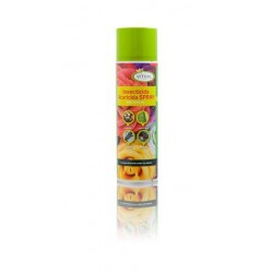 Insecticida-acaricida spray Vac 500ml