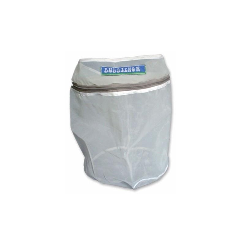 Bubblenow bolsa con cremallera 90L