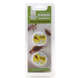 Sin Cucaracha Gel 10g