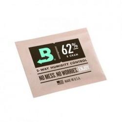 Humidipack Bobeda RH62%