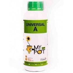 Universal A 1L