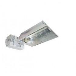 Luminaria CMH Newlite 315W 3100K lámpara AUVL