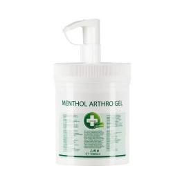 Menthol  Arthro 1L