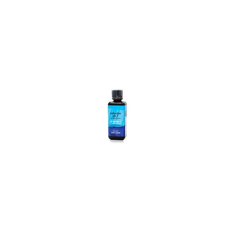 Liquido Calibracion PH7.01 300ML