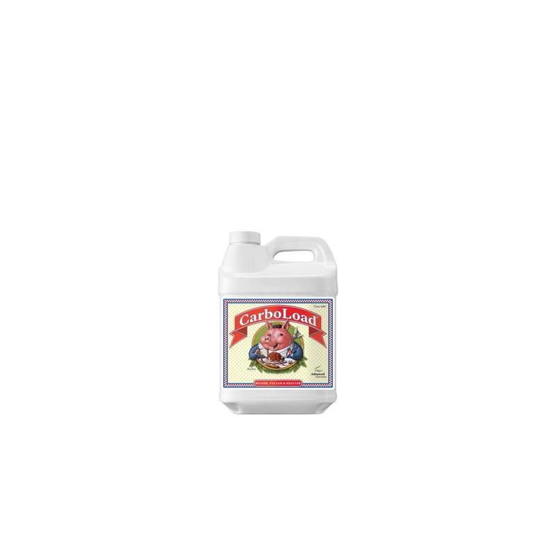 CarboLoad Liquid 250ml