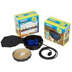 Aquabox Spyder (incluye accesorios)