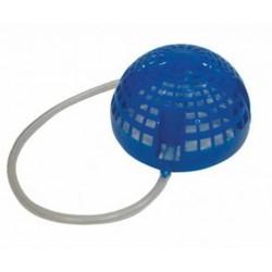 Air Dome (incluye accesorios)