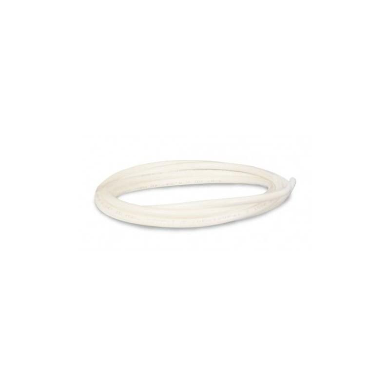 5 m tuberia blanca 3/8- para growmax 3000
