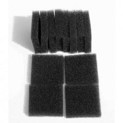 MyPOT Filtro Anti-raices