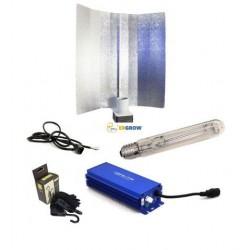 Kit electrónico 600W - Pearl Pro