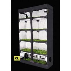 Armario Garden - Probox Propagator XL