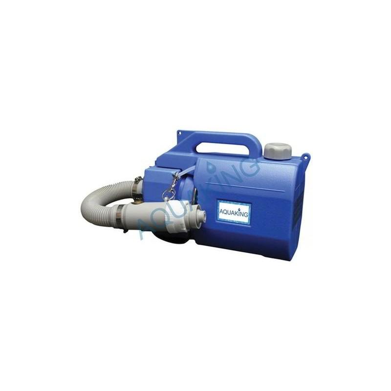 Fogger 5L nebulizador electrico
