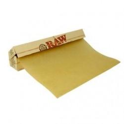 Raw Papel Horno