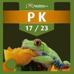 PK 17/23