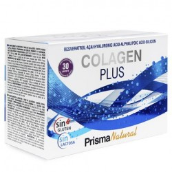 Colagen Plus Antiaging