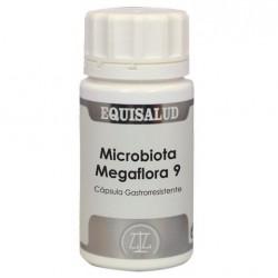 Megaflora 9