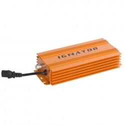Balastro electrónico Ignator 600W