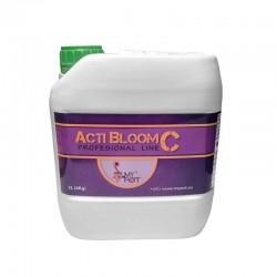 ActiBloom C