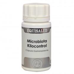 KiloControl Probiotico