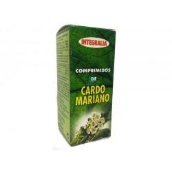 Cardo Mariano 60 comprimidos