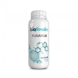 Fusarum