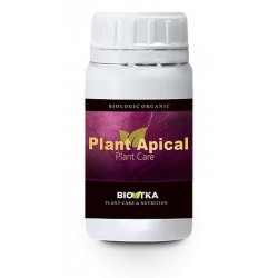 Plant Apical