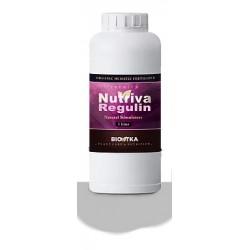 Nutriva Regulin