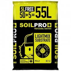 Sustrato SoilPRO 50L