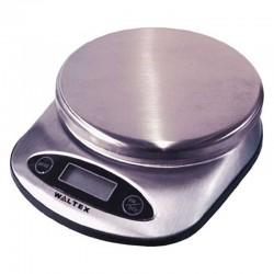 Báscula  WX-2000