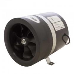 Extractor Max-Fan 2 velocidades