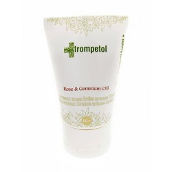 CBD crema facial · 40 ml.
