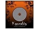 Kannabia Seeds title=